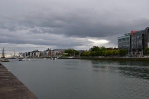 etenders Ireland news